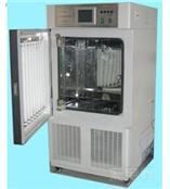 YP-150SD药品稳定性试验箱