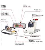 ROTRONIC四通道台式水分活度仪 HygroLab 2