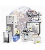 德国LAUDA 加热/冷却恒温浴槽/水浴/油浴、冷却器
