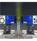 德国LaVision PIV/粒子成像测速场仪