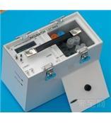 澳大利亚LEC960G二氧化碳便携式培养箱