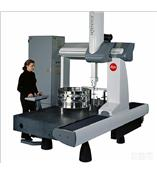 德国Leitz超高精度三坐标测量机Reference 系列