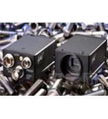 丹麦JAI工业相机