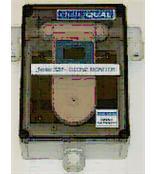 S320 &520臭氧检测仪
