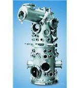 加拿大Johnsen Ultravac超高真空系统UHV Vacuum system