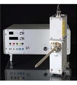 德国IFG 扫描电镜微区X射线荧光分析系统iMOXS-SEM