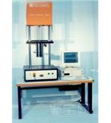 德国GOETTFERT毛细管流变仪RT-1000