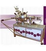 英国Mantis NanoSys500,NanoGen50纳米团簇沉积(Nanocluster Deposition)设备