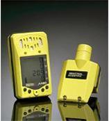 M40四合一气体检测仪,复合气体检测仪,多种气体检测仪