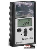 GasBadge Pro(GB60)气体检测仪,有毒有害气体检测仪,