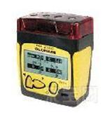 MX2100复合气体检测仪 可燃气体检测仪 有毒气体检测仪