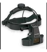 美国伟伦Welch Allyn便携式双目立放大镜