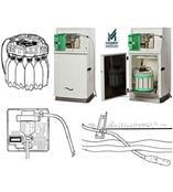 英国Aquamatic水质采样器