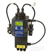 美国HF Scientific自来水在线浊度仪MicroTOL
