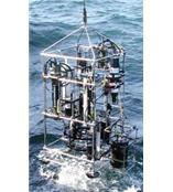 HydroProfiler 水体光学剖面测量系统