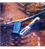 美国HACH HYDROLAB多参数水质分析仪