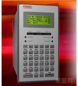 美国Omni Flow Computers流量计算机OMNI 3000/6000