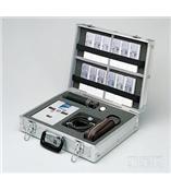 日本GASTEC便携式有毒有害气体快速检测箱
