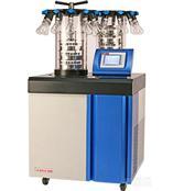 实验室型有机溶剂专用FD系列冻干机
