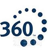 加拿大优利康Unitron  360助听器系列