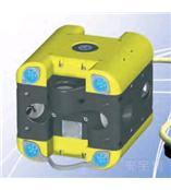 英国AC-CESS公司AC-ROV 微型水下机器人 (观察型)
