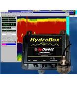 美国SyQwest  Hydrobox测深仪