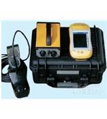 英国Ohmex SonarMite便携式测深仪