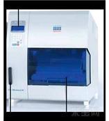 EZ1 Advanced全自动核酸纯化工作站Biorobot