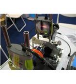 瑞典fixturlaser激光对中仪LT0107GO