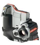 美国FLIR红外热像仪T360/T400
