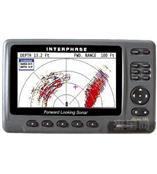 美国InterPhase iScan-180型船舶导航避碰声纳系统