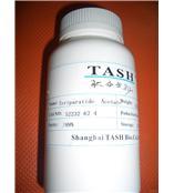 醋酸特立帕肽 Teriparatide Acetate