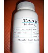tash 114471-18-0奈西立肽 Nesiritide