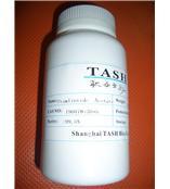 tash 196078-30-5普兰林肽 Pramlintide