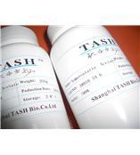 tash 38916-34-6生长抑素 Somatostatin