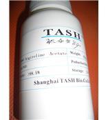 tash 616204-22-9阿基瑞林 Argireline Acetate(Acetyl H