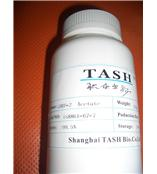 tash 158861-67-7生長激素釋放肽-2 GHRP-2