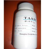 tash 87616-84-0生长激素释放肽-6 GHRP-6