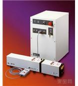 立陶宛EKSPLA 激光器NL301G