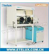 Etelux敞開型標準手套箱LAB2000