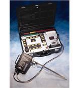 美国Enerac3000系列便携烟气分析仪