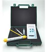 美国Enmet甲醛检测仪Formaldemeter htV
