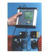 瑞典Damalini激光对中仪Easy-Laserr D400