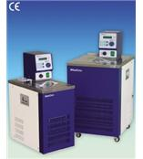 WiseCircu WCL超低温制冷循环器