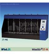 WiseStir JT-M66点电子搅拌器,溶出度测试