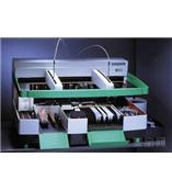 意大利DiaSorin全自动化学发光免疫分析系统Liaison®