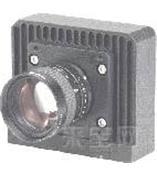 美国DRS公司高速摄像仪