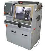 Brillant 255德国ATM公司 湿式自动/手动切割机