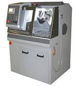 Brillant 265德国ATM公司 湿式砂?#21046;?#20999;割机