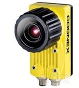 美国Cognex视觉系统In-Sight®
